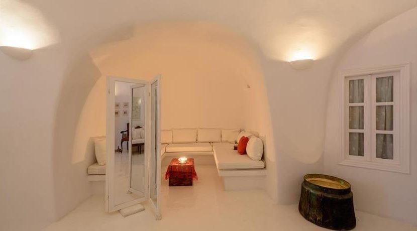 Villa Oia Santorini Sales4