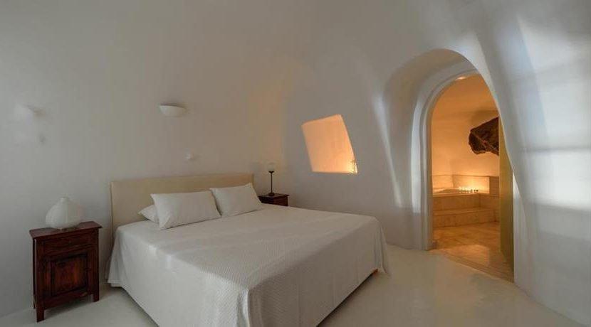 Villa Oia Santorini Sales6