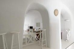 Villa Oia Santorini Sales7