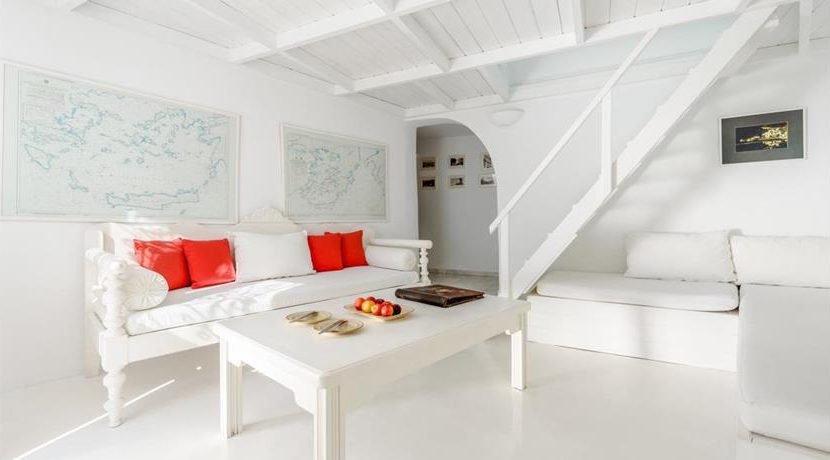 Villa Oia Santorini Sales8