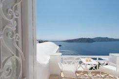 Villa Oia Santorini Sales9