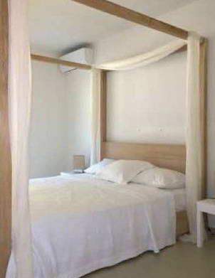 Villa for rent Kassandra Halkidiki  01