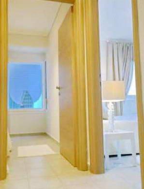 Villa for rent Kassandra Halkidiki  02