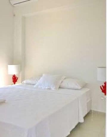 Villa for rent Kassandra Halkidiki  04