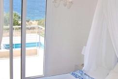 Villa for rent Kassandra Halkidiki  05