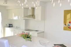 Villa for rent Kassandra Halkidiki  10