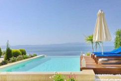 Villa for rent Kassandra Halkidiki  12