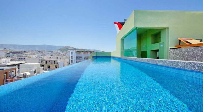 Apartments For Sale Greece Athens 1