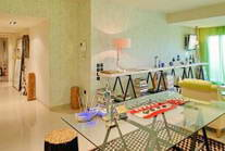 Apartments For Sale Greece Athens 2
