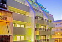 Apartments For Sale Greece Athens 3