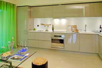 Apartments For Sale Greece Athens 5