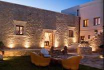 Boutique Hotel : Villa REthymno for Sale Greece 03