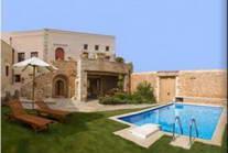 Boutique Hotel : Villa REthymno for Sale Greece 04