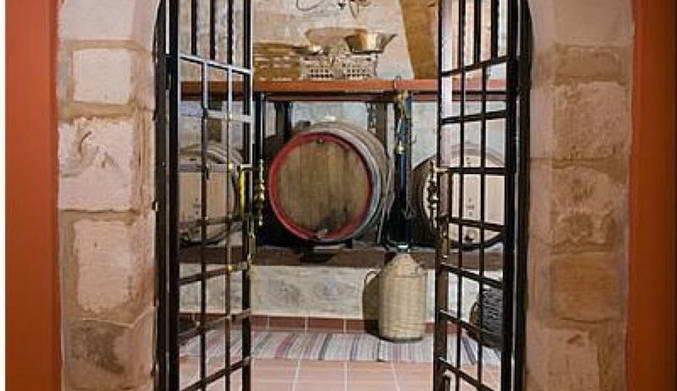 Boutique Hotel : Villa REthymno for Sale Greece 06