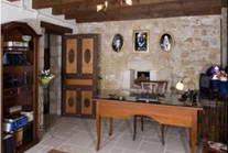 Boutique Hotel : Villa REthymno for Sale Greece 09