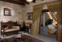 Boutique Hotel : Villa REthymno for Sale Greece 11