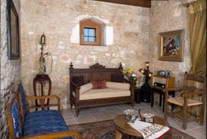 Boutique Hotel : Villa REthymno for Sale Greece 12