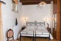 Boutique Hotel : Villa REthymno for Sale Greece 13