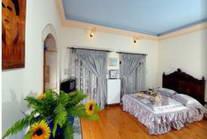 Boutique Hotel : Villa REthymno for Sale Greece 14