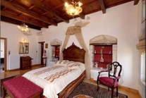 Boutique Hotel : Villa REthymno for Sale Greece 16