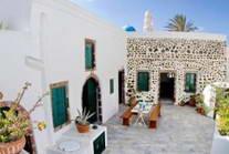 House For Sale Santorini, Messaria