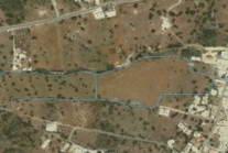 Land  Hotel Investment Crete Greece 1