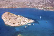 Land  Hotel Investment Crete Greece 2