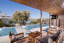 Luxury Villa Crete Elounda Greece 02