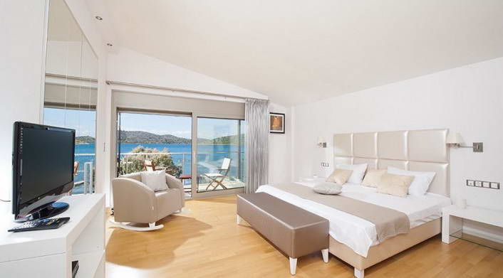 Luxury Villa Crete Elounda Greece 07