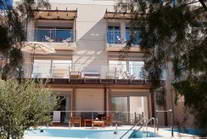 Luxury Villa Crete Elounda Greece 13