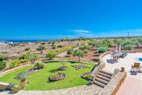 Luxury Villa Crete Greece 01