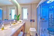 Luxury Villa Crete Greece 03