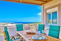 Luxury Villa Crete Greece 04