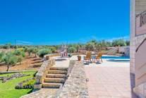 Luxury Villa Crete Greece 05