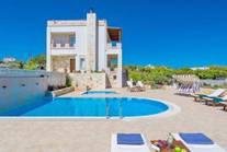 Luxury Top Villa at Akrotiri Chania, Luxury Estate, Top Villas,
