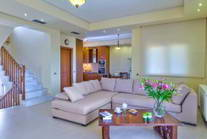 Luxury Villa Crete Greece 07
