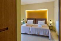 Luxury Villa Crete Greece 09