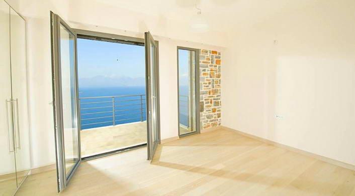 Luxury Villa For Sale Crete Greece 04