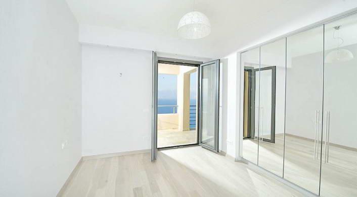 Luxury Villa For Sale Crete Greece 05