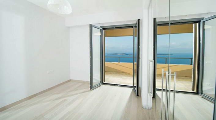 Luxury Villa For Sale Crete Greece 06