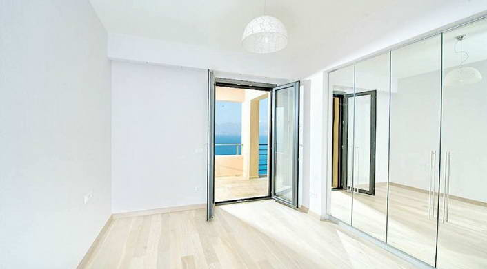 Luxury Villa For Sale Crete Greece 07