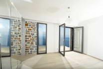 Luxury Villa For Sale Crete Greece 08