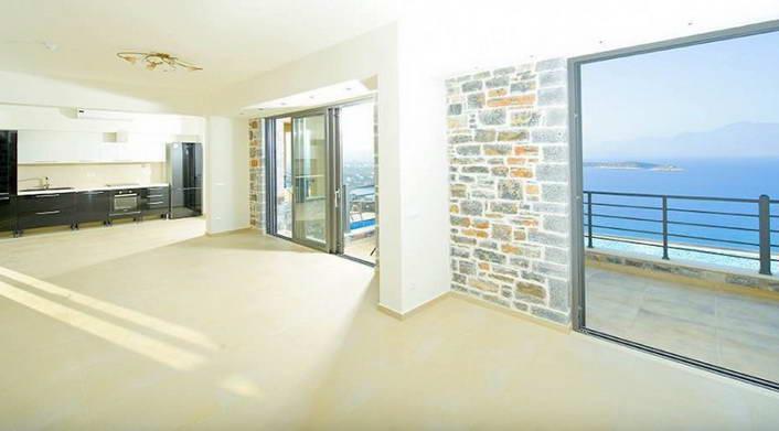 Luxury Villa For Sale Crete Greece 10