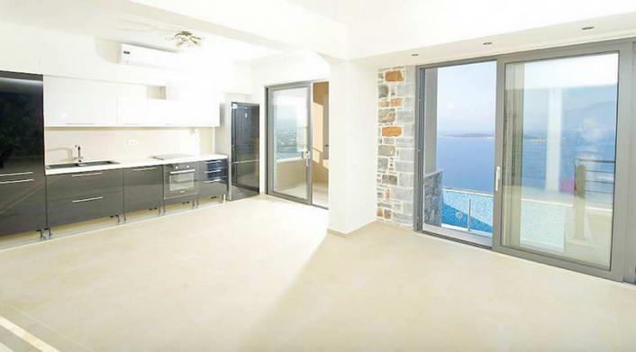 Luxury Villa For Sale Crete Greece 11