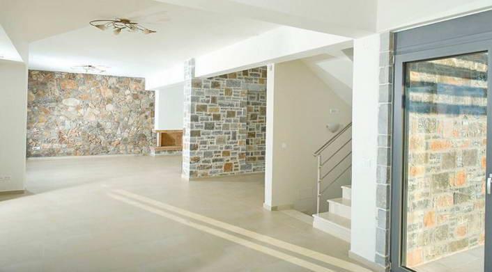 Luxury Villa For Sale Crete Greece 13