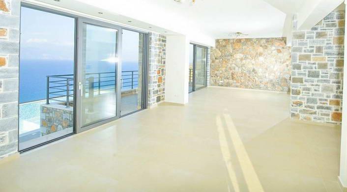 Luxury Villa For Sale Crete Greece 15