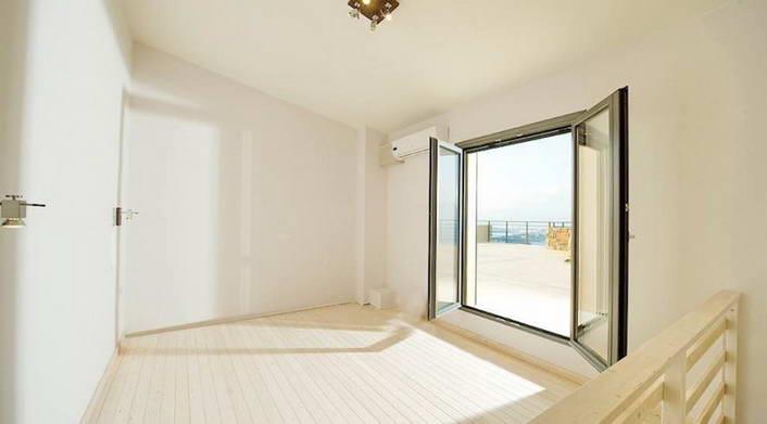 Luxury Villa For Sale Crete Greece 16