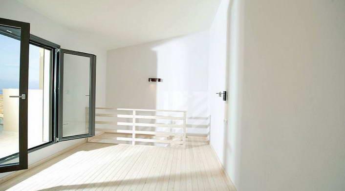 Luxury Villa For Sale Crete Greece 17