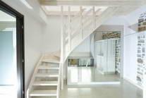 Luxury Villa For Sale Crete Greece 25