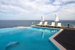 Luxury Villa crete Greece 1